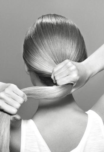 Salon De Massage Vannes Massage Tantrique Longwy