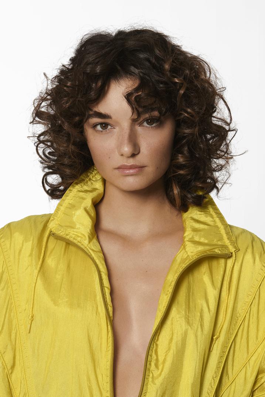 beauté,mod's hair,coiffeur,look,couleur